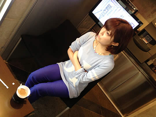 伊瀬茉莉也の画像 p1_37